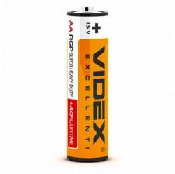batareyka-solevaya-videx-r6paa-4pcs-shrink-601200-1