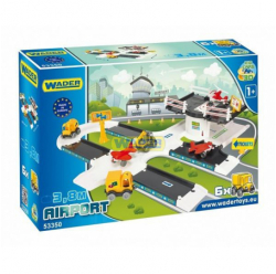 igrovoj-nabor-kid-cars-3d-wader-53350-aeroport-800x800
