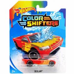 hot-wheels-oyun-setleri-hot-wheels-renk--cab5