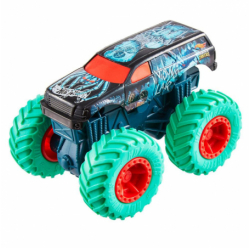 48650_hot-wheels-gkc76_2