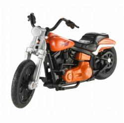 HOT-WHEELS-Motocykl-Street-Power-Rollin-Thunder
