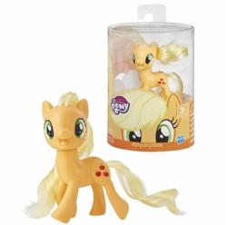 my-little-pony-figurki-poni-podruzhki-7-5-sm-22993-855x855-600x600