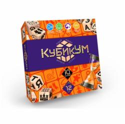 nastilna-gra-kubikum-danko-toys-g-ku-01