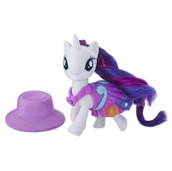 my-little-pony-magiczne-sztuczki-kucykow-rarity-e2581