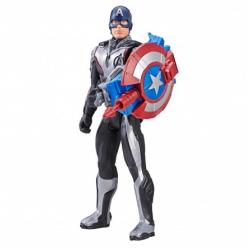 marvel-avengers-endgame-titan-hero-power-fx-captain-america
