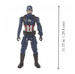 marvel-мстители-человек-titan-герой-капитан-америка