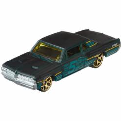 hot-wheels-autokolorowance-auto-zmieniajace-kolor-64-pontiac-gto-bhr53
