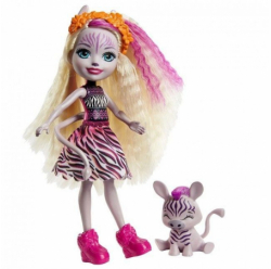 lyalka-enchantimals-zebra-zedi-15-sm-gtm27-25746155560056