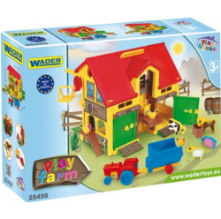 wader-25450-planettoys.ua_-510x429